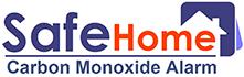 خانه ایمن آریا | Safe Home Alarms